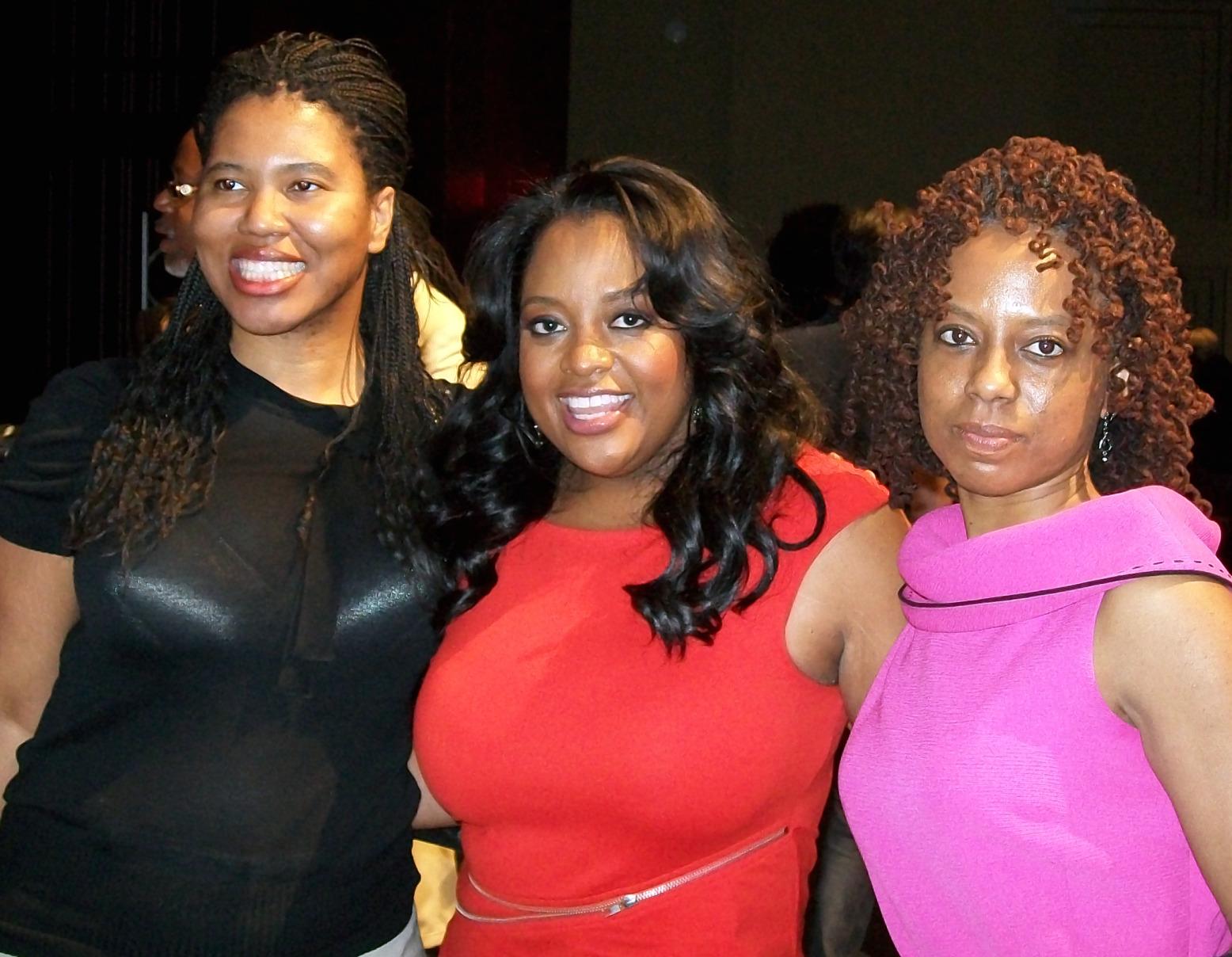 Find Religious Black Womens Conferences | traynes.com